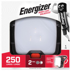 Svítilna Energizer Work Light 250lm 4AA